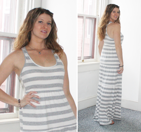 outfitted-grey-stripes-image-2