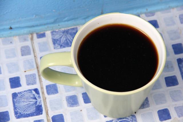 Coffee from Vietnam