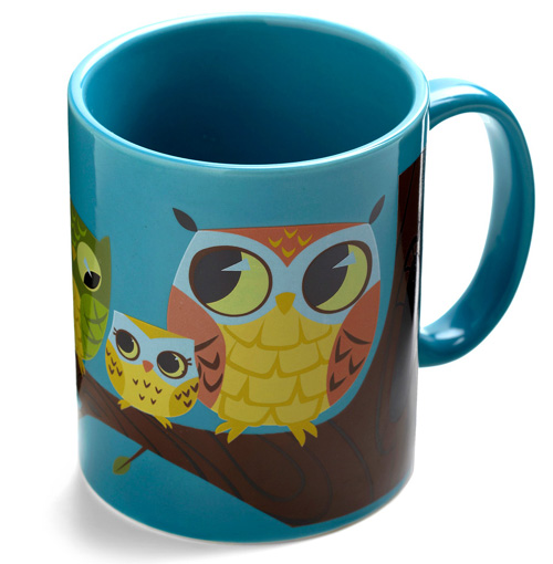 owlmug2