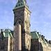Restoration-East Block,Parliament Hill