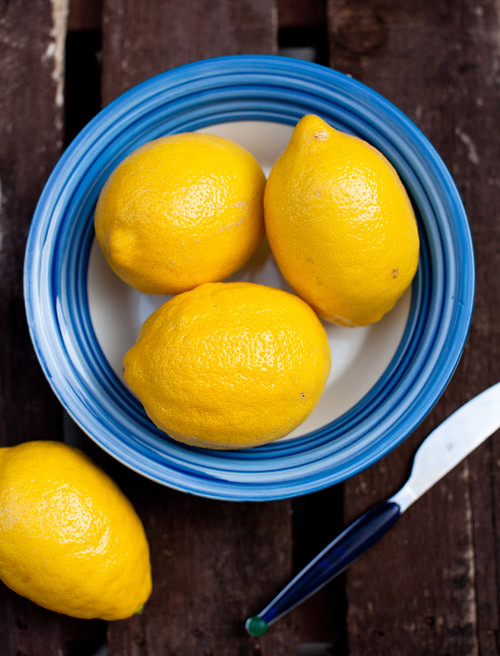 5_Candied_Lemon_Zest