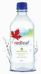 redleafwater