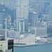 Hong Kong day two- 24