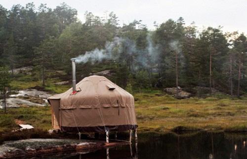 Summer Camp 9