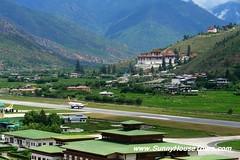 Bhutan3466 (SunnyHouseTours 陽光小屋旅遊) Tags: bhutan air tibet druk 西藏 航空 簽證 國王 行程 旅行社 王國 sunnyhousetours 陽光小屋旅遊 西藏雲南雨崩新疆不丹土耳其柬埔寨尼泊爾 chinatibetyunnanyubengxinjiangbhutanturkeycambodianepal bhutan不丹 入藏証 札西 不丹航空 不丹2015