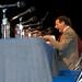Comic-Con 2011 7376