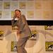 Comic-Con 2011 7388