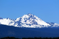 Bend, Oregon (IMG_0208) (trekkyandy) Tags: oregon bend pilotbutte cascademountainrange