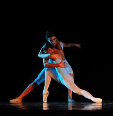 ... ballet ... (1) (diomede2008) Tags: summer italy ballet nikon europe treviso veneto danzaclassica provinciaditreviso platinumheartaward nikond700 mygearandme diomede2008 angelobressan