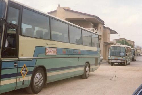 fot528