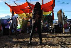 DSC_0342 (Death of the Postcard) Tags: bali festival indonesia dance aware kintamani awaredance