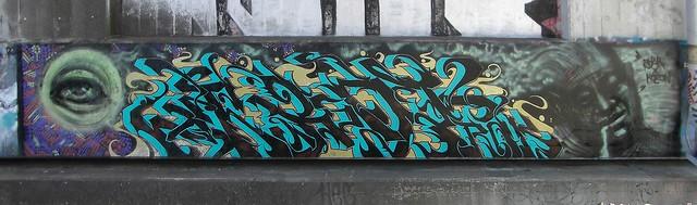 2009.shar.kozon