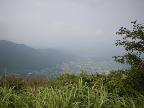 yufudake-38