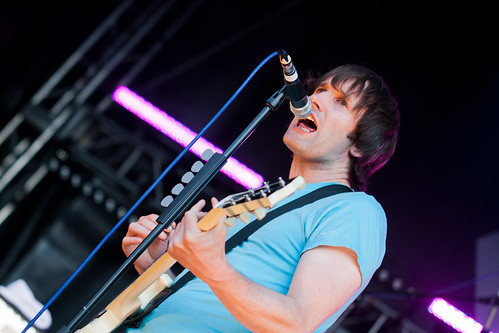 Simon Butler - Ash - Main Stage - Sunday-10.jpg