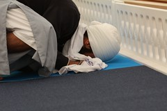 032_parkash_2011_day2 (SikhRoots) Tags: uk london video photos roots ranjit sikh hayes audio sant kala southall baba singh chardi 2011 ragi ravinder parkash smagam kalaa jatha hazoori sikhroots