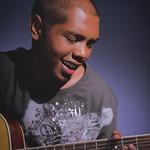 Tejas Take 2 thumbnail