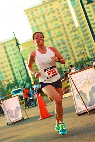 TAKBO.PH Runfest: Back in Action