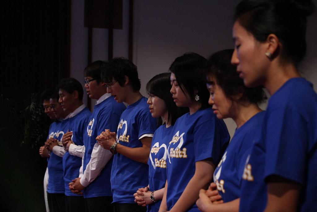 0725-2011 Haiti 단기선교팀 (14)