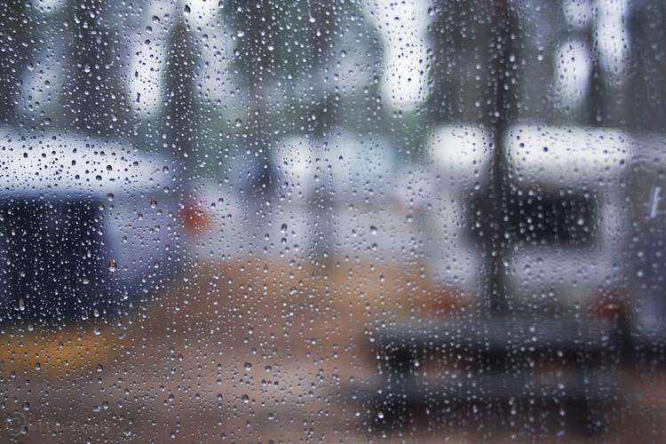 h regn