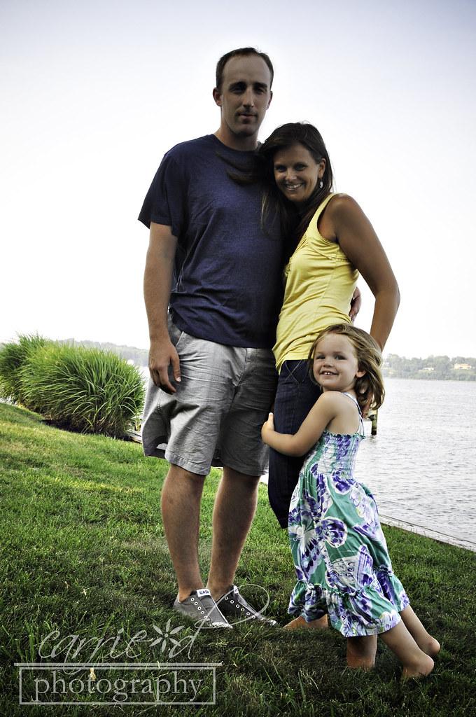 Sarah 7-18-2011 152BLOG