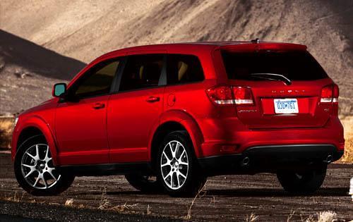 cars kansas wichita hillsboro salina hutchinson mcpherson newvan midwaymotors usedvan kansascardealer kansasdodgedealer 2011dodgejourney