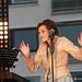 """– 2011 muziekland sterrennieuws blankenberge"""" """"vlaanderen"""
