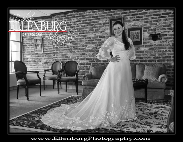 fb 11-07-16 Maria Wedding Peek 2-02