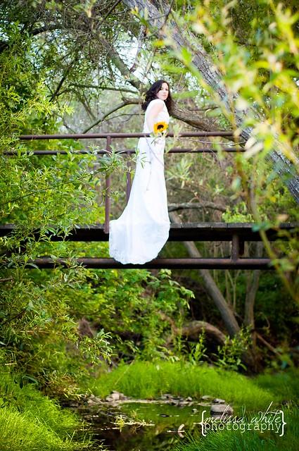 kayla + tristan bridals-0057