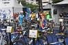 Triathlon Mundial Militar_240711_281
