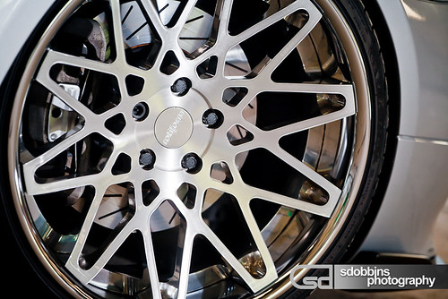on Rotiform Concave BLQ