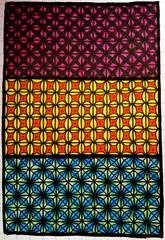 1-2-3 pop (comfits) Tags: wallpaper tile pattern drawing doodle zentangle