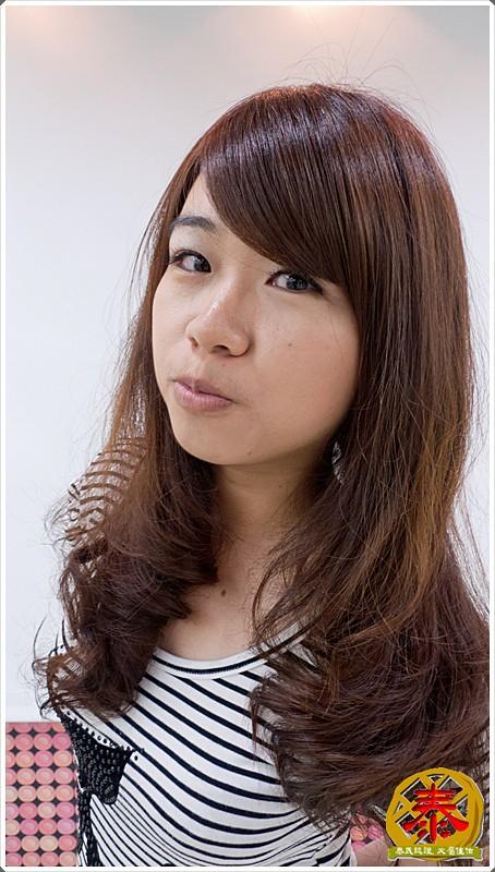 2011.07.17 染髮-6