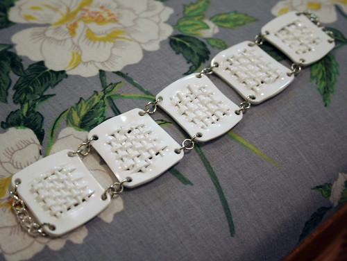 Shrinky Dink Bracelet 6