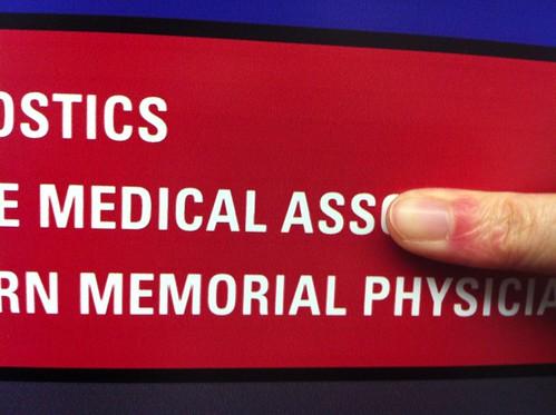 Medical Ass