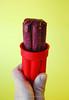 Frutti di Bosco Popsicle (Akane86) Tags: fruit sweet fruta icecream polo helado popsicle frutosdelbosque
