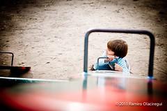 _DSC8240 (Ramirola1) Tags: family vacations heritage2011