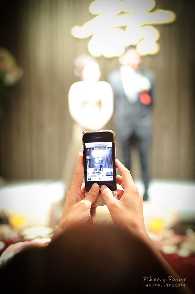 5983427165_346e4578ab_o-法豆影像工作室_婚攝, 婚禮攝影, 婚禮紀錄, 婚紗攝影, 自助婚紗, 婚攝推薦, 攝影棚出租, 攝影棚租借, 孕婦禮服出租, 孕婦禮服租借, CEO專業形象照, 形像照, 型像照, 型象照. 形象照團拍, 全家福, 全家福團拍, 招團, 揪團拍, 親子寫真, 家庭寫真, 抓周, 抓周團拍