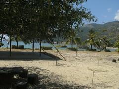 Strand im Wonderpark / Nha Trang (xinchao_vietnam) Tags: strand hotel video cafe air