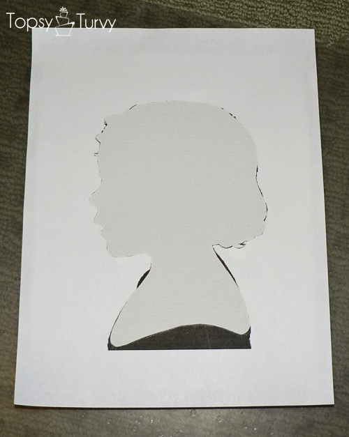 childrens-silhouette-tutorial-stick-on