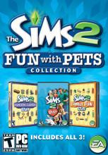 Sims 7