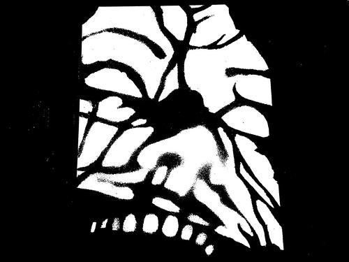 Bleeding Horror by Outsider_Industries_Progenitor