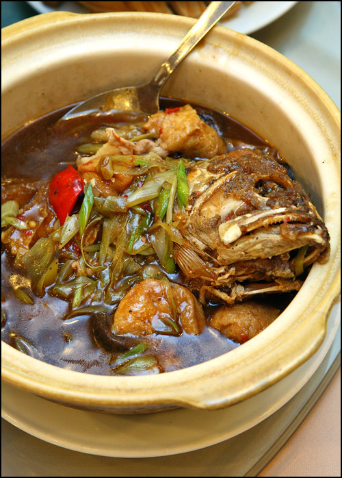claypot-sea-garoupa