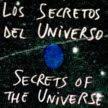 espinita 096 Secrets of the Universo