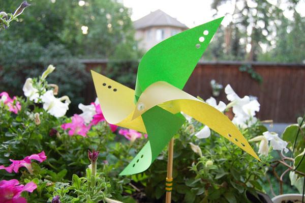 Pinwheel-toy_2_009