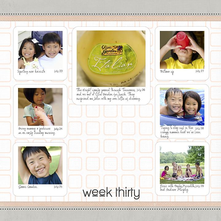 2011_week30 web
