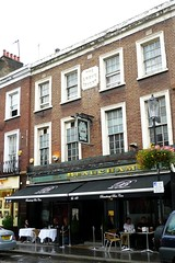 Picture of Beauchamp, SW3 1NX