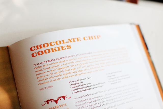baked_chocolate_chip_cookies