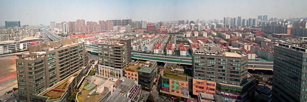 Star Hotel Shanghai