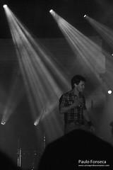 Eduardo Costa De Pele, Alma e Corao - Vrzea da Palma/MG (29/07/11) (Fonseca Paulo) Tags: show minasgerais sertanejo turn eduardocosta vrzeadapalma forrdapalma
