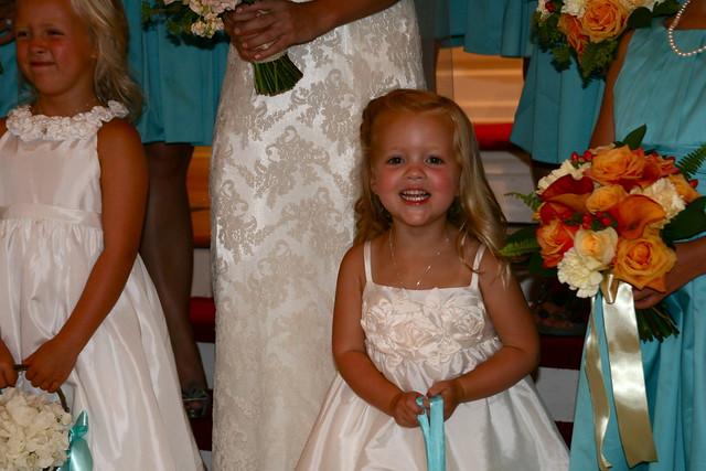 katie tipton's wedding